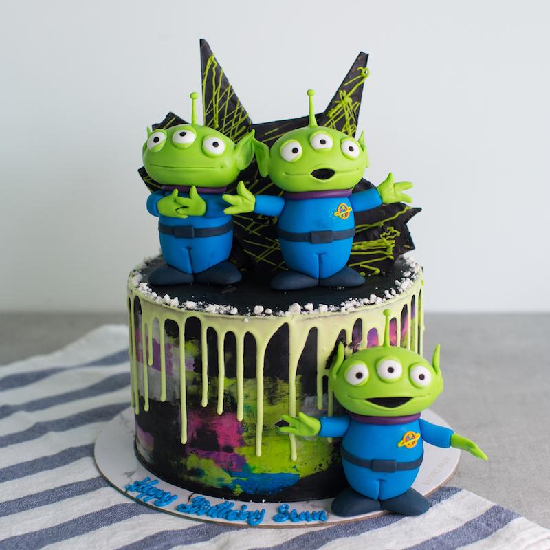 Prime Kids Birthday Cake Bakers Brew Singapore Funny Birthday Cards Online Elaedamsfinfo
