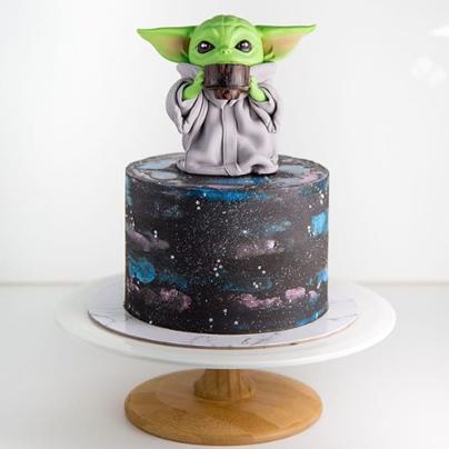 Pleasant For Him Birthday Cake Bakers Brew Studio Pte Ltd Funny Birthday Cards Online Alyptdamsfinfo