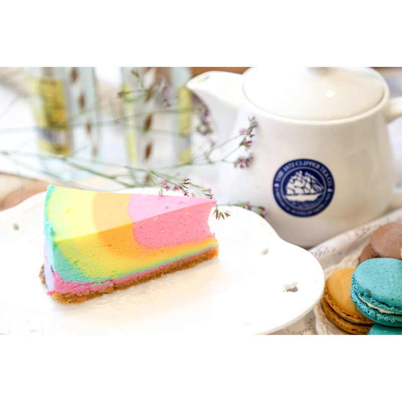 Best paddlepop cheesecake Singapore