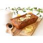 Best Earl Grey Lemon Bread Loaf Singapore