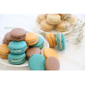 Best French Macaron Baking Lesson