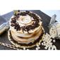 Best Toasted Marshmellow Chocolate Cake Singapore