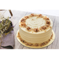 Best Carrot Cake Cream Cheese Singapore