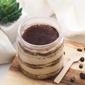 Best Tiramisu Baking Class Singapore