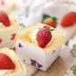 Best Hokkaido Cupcake Baking Class Singapore