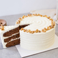 Best Carrot Cake Singapore