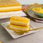 Best Mango Pomelo Sago Cake in Singapore
